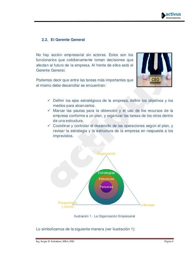 human resource management pdf books
