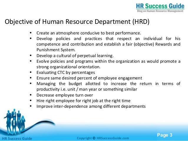 contribution of strategic hrm to the achievement of an organisation s objectives 33 strategic human resource management target its objectives this dissertation focuses on the importance of the strategic recruitment and selection processes on meeting an organisations objectives' it is essential that productive use of people in achieving strategic organisational objectives (sahoo, das.