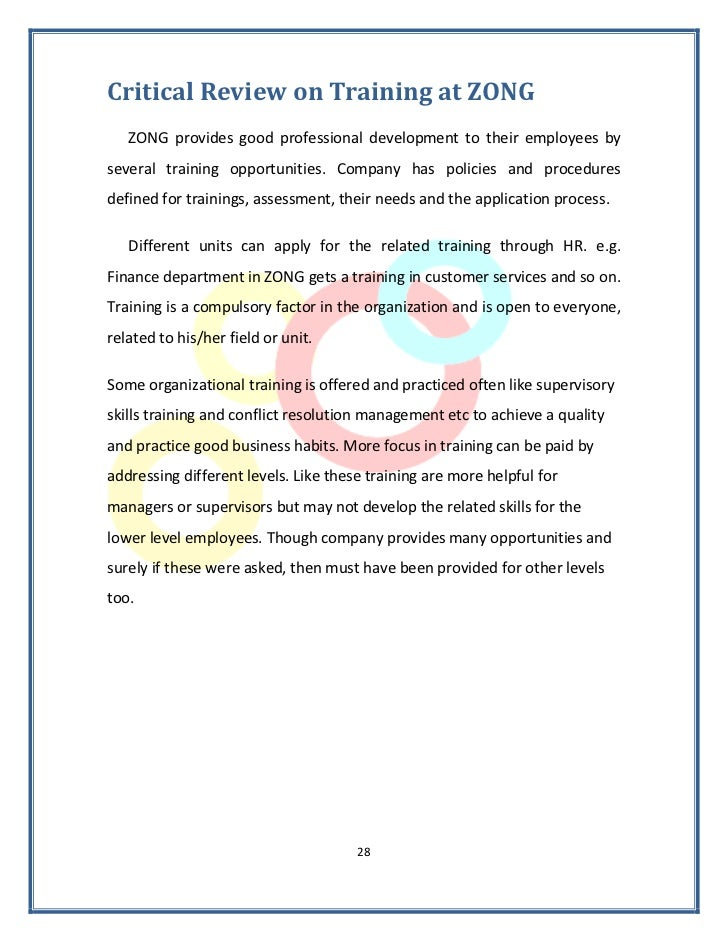 essay profile write historical