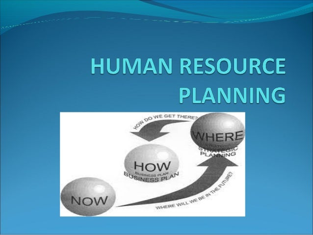 bashundhara group human resource planning hrp Report on exim bank, bashundhara group, grameen phone, slides for finance international university of business agriculture and technology  human resource planning.