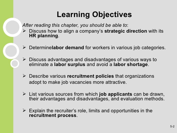 planning for and recruiting human resources essay 5 critical steps to future proofing your human resources strategy  5 critical steps to future proofing your  knowing these things can help you avoid recruiting.