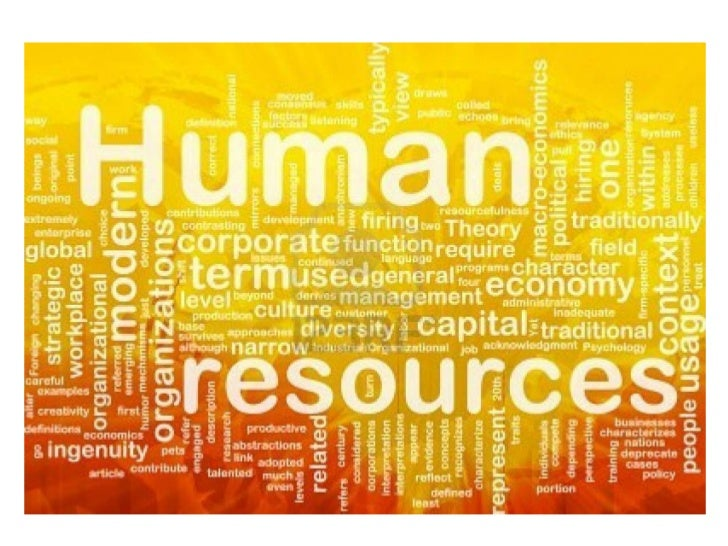    To become an employer of choice, the    employer needs to realize that the leadership    and management of human resou...