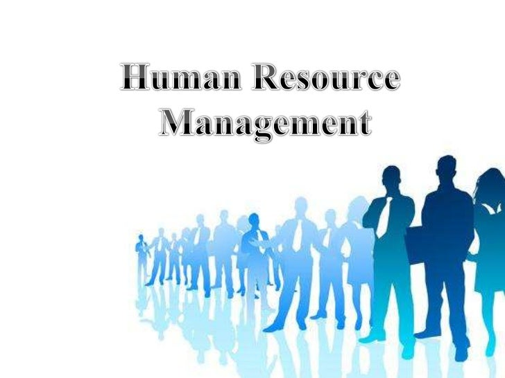 • The process by which a job vacancy  is identified and potential employees  are notified.• The nature of the recruitment ...
