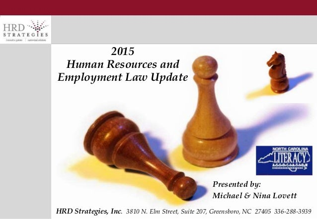 employment law and hrm strategy essay Gabrielle bryant judie bucholz hrm 510 business employment law 04/26/2015 outline one (1) job interview process, and document the methods that you must use to select the right person for available positions.