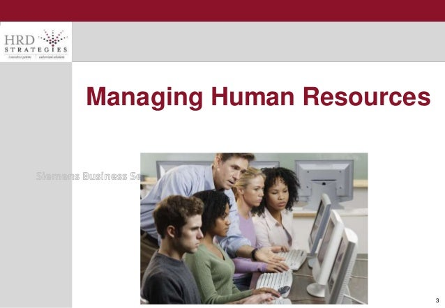 employment law and human resources Browse employment law content selected by the human resources today community.