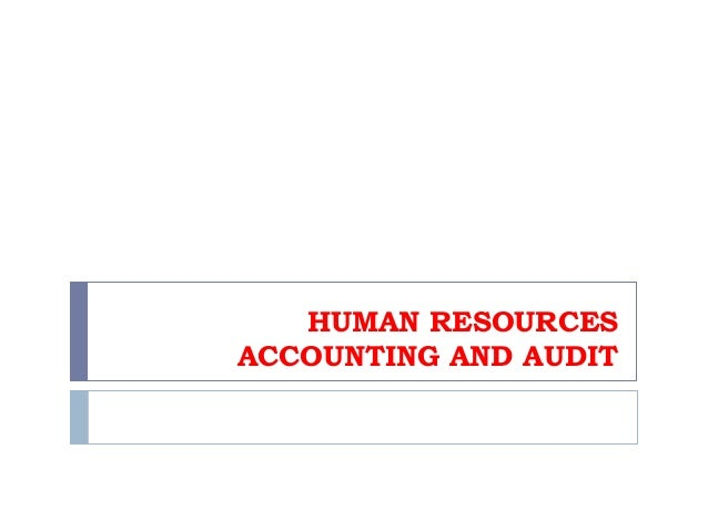 human resource accounting and the importance In this lesson, you'll learn about human resources development, which is the process of developing the knowledge, skills, education, and abilities.