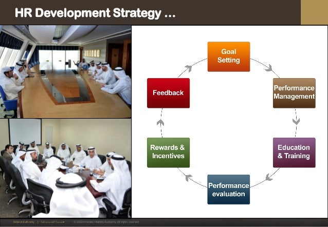 emirates airline hr strategy Human resource management practices at emirates abstract this paper aims at highlighting management strategies of emirates airlines that lead to organizational augmentation, employee satisfaction and customer improvement.