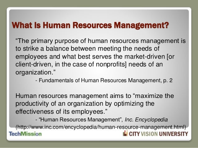 relevant coursework for human resources Hrm assessed coursework print 'to acquire deploy and allocate human resources in ways that provide the this is an important tool for identifying.