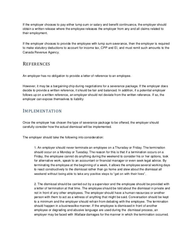 How to write a severance negotiation letter image for Cover letter for lettings negotiator
