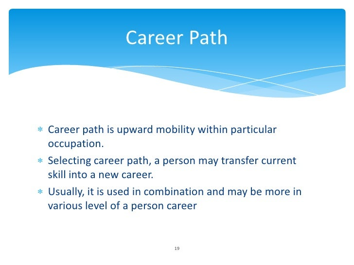 difference between organizational career planning and career pathing This comprehensive view of organizational career management systems discusses the portfolio of career planning and management practices available to organizations and explores ways by which organizations can use career systems to meet their needs.