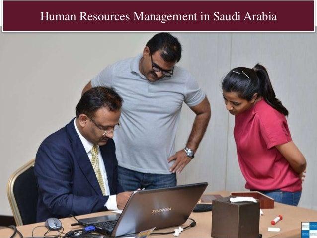 Human resource management in blue bird