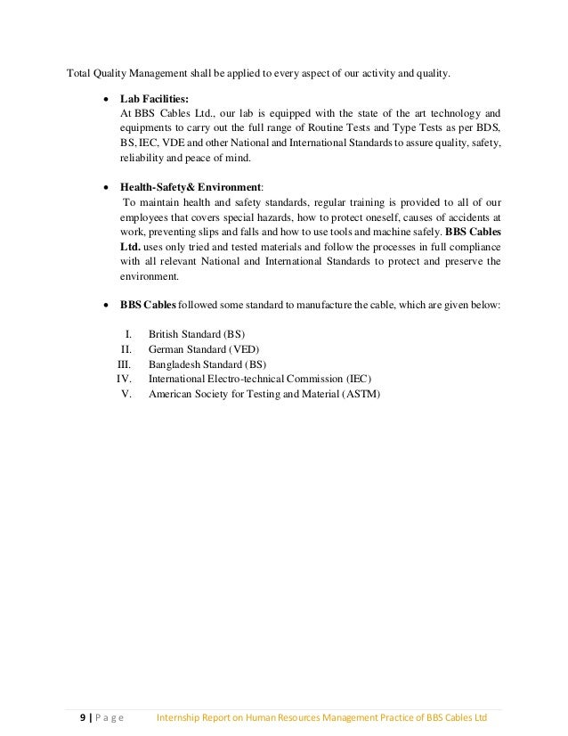 internship report on bbs cables hr Mba projects, sample mba project reports, free download mba/bba projects, final training report, hr projects mba, marketing projects mba, operations projects, finance projects mba, mba project/synopsis, management research | mba bba projects in hr-marketing-finance and mphil.