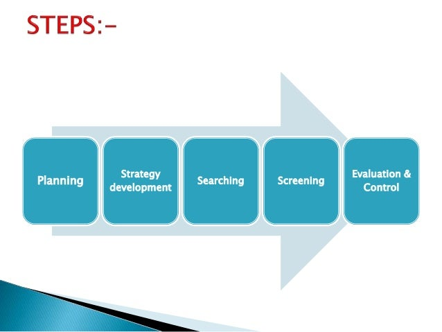 factors inhibit recruitment efforts by organizations Know few external factors that affecting entire recruitment process and which cannot be controlled by the organization, these are supply and demand, labour market.