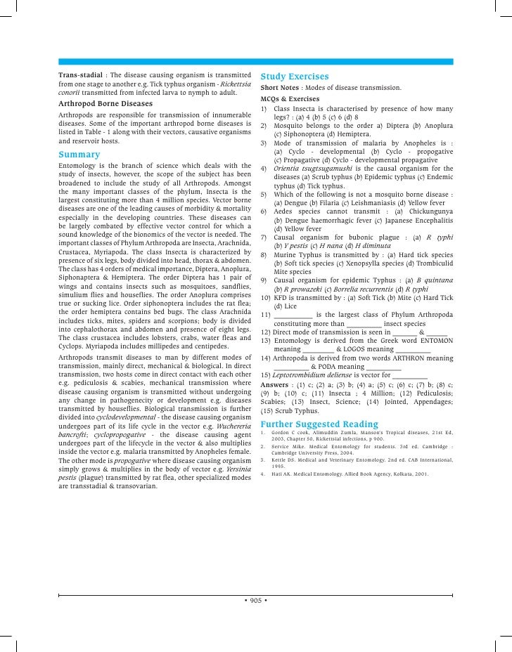 Human resources section_8-textbook_on_public_health_and
