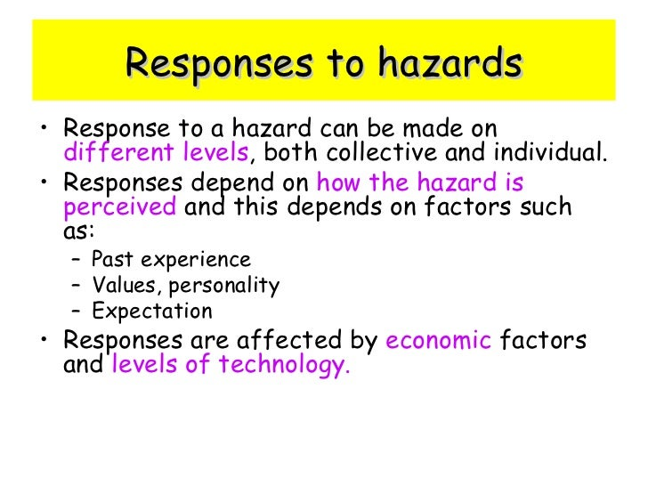 Help me do my essay the physical and human factors which affect the location and the impact of the earthquake hazard