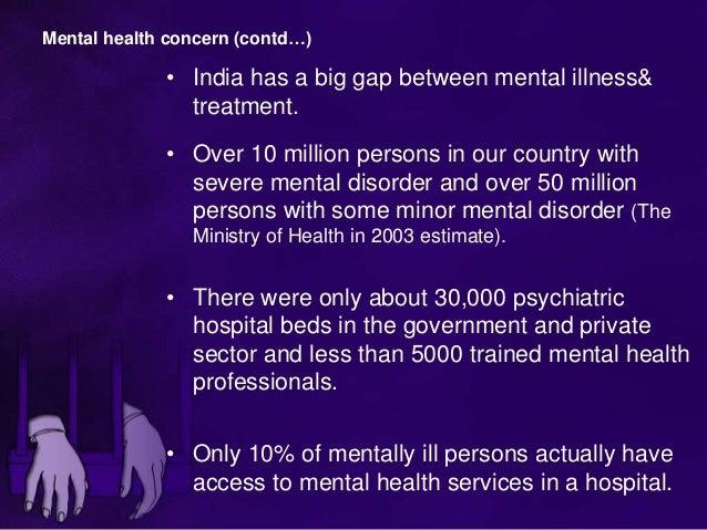 resume gaps due to mental illness pollutionvideohive web