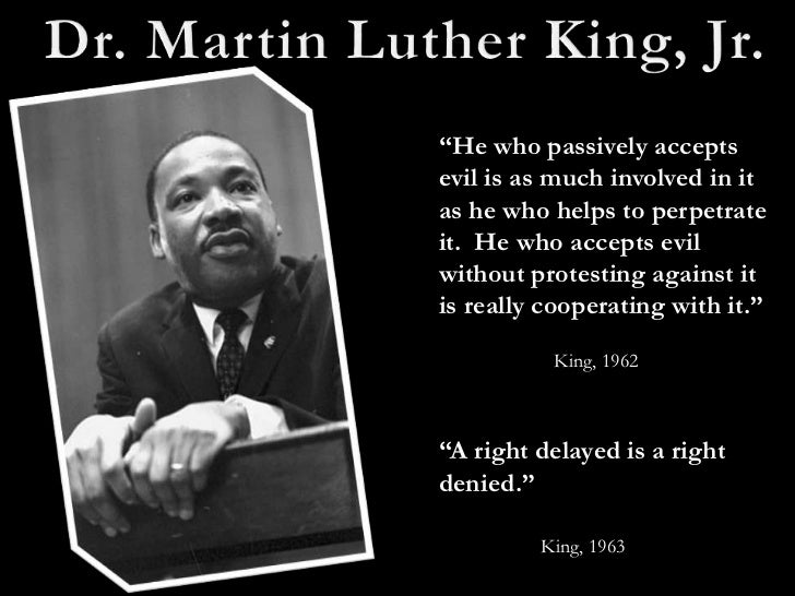 Report to the American People on Civil Rights