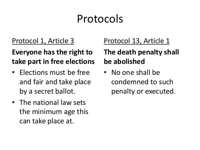 an overview of the death penalty and the reasons it should be abolished Eighteen states in the us have already abolished the death penalty we should  fight for the rest of the country to follow their lead for these.