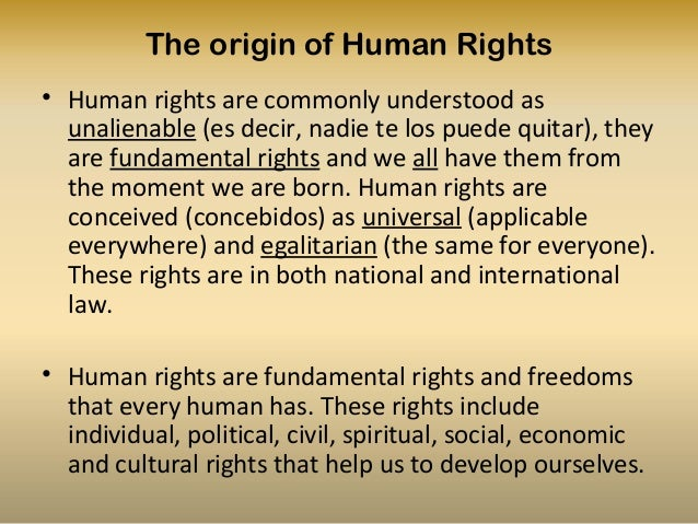 The Last Utopia Human Rights in History