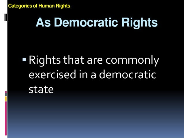 economic social and cultural rights a textbook