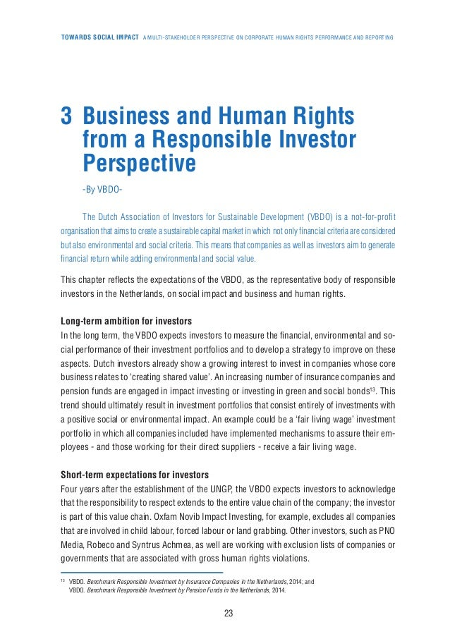 a social perspective towards the moral The social and ethical framework of opposition toward homosex-  ethical  perspectives: journal of the european ethics network 13, no.