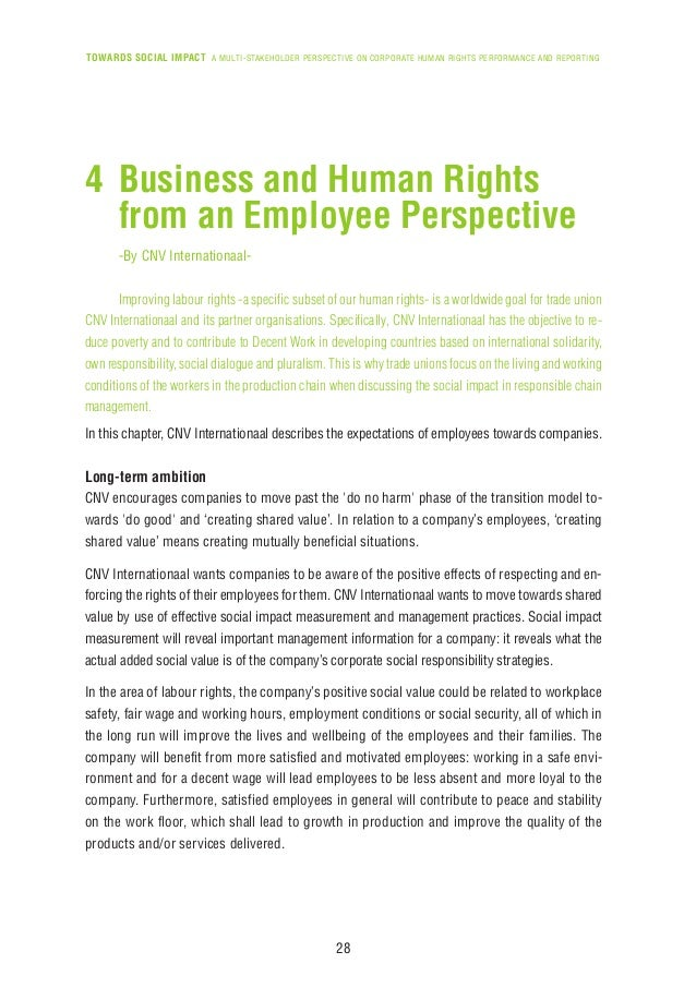 how legal and social rights impact Social media is becoming a vital part of marketing strategies in businesses both large and small connecting with customers is the new expectation but how this trend affects both the creators of original content and those who choose to repost or retweet something that wasn't their creation—remains to be seen.
