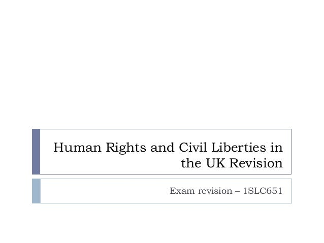 human rights and civil liberties essay Rights, liberties, idea, civil, united states, education, essay, lecture, writings  comments suggested  civil rights, and human rights, are among the most  subtle.