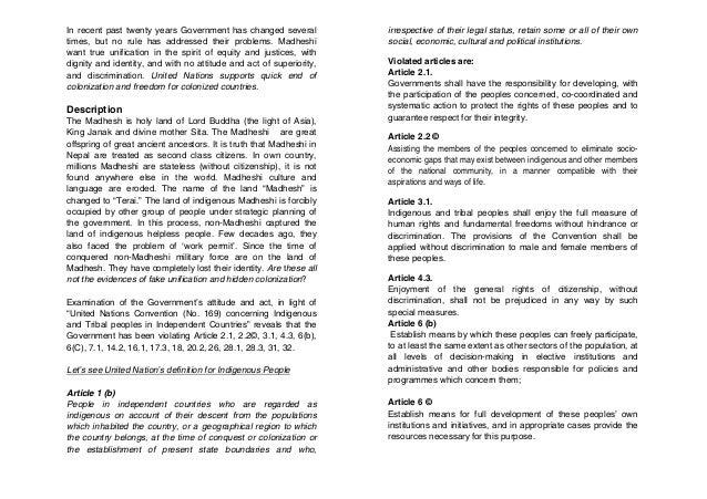philosophy in love essay macbeth