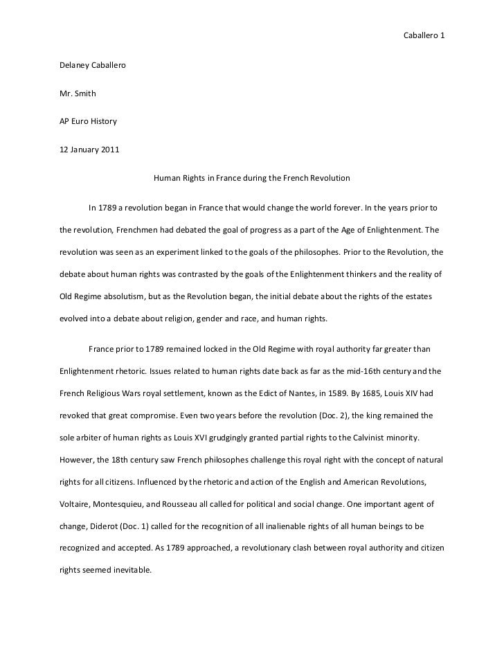 Advantages and disadvantages of distance learning essay