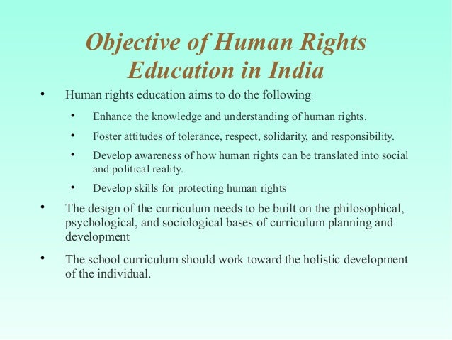 human relations education Download presentation powerpoint slideshow about 'human relations education' - cianna an image/link below is provided (as is) to download presentation.