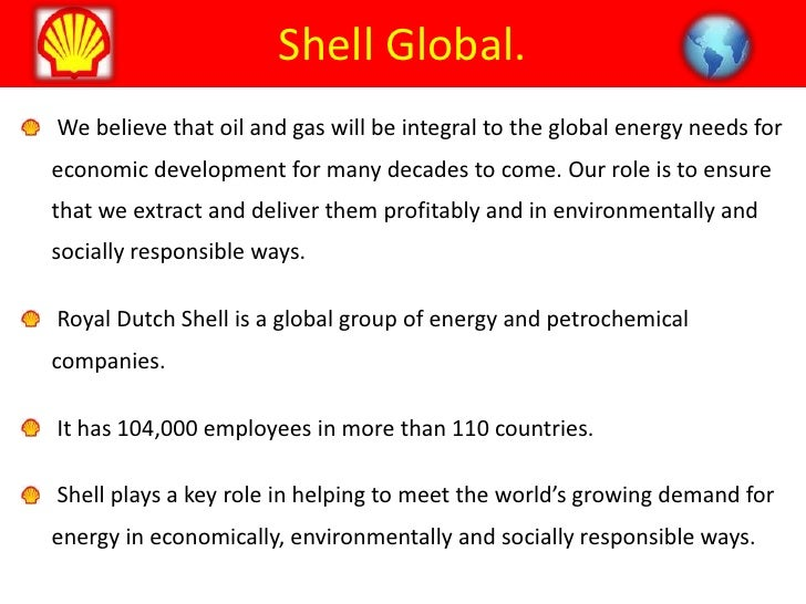 Shell lawsuit (re Nigeria - Kiobel & Wiwa)