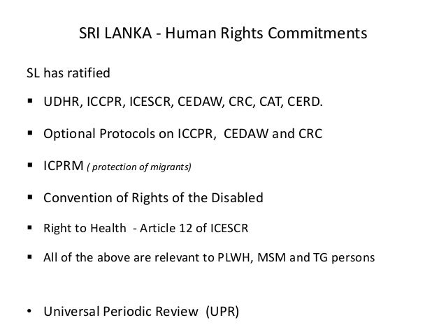 summary of iccpr and icescr Icescr (social rights) iccpr  iccpr: first periodic report by switzerland (1995-1996)  summary records of the 1537th meeting.