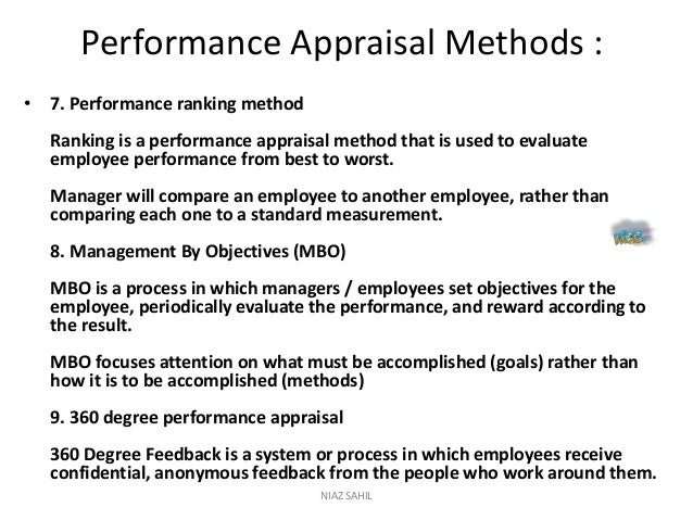 the 360-degree reward performance management process essay Here's a look at the major advantages that a 360-degree performance review process offers  system as a part of the performance management process  this reward.