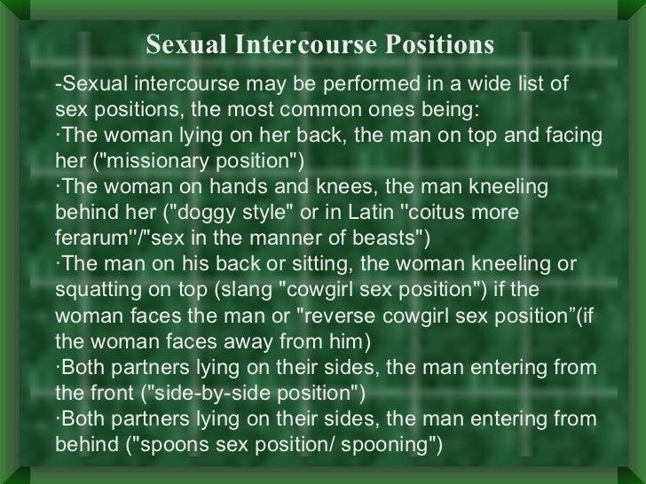 Men begging for orgasm