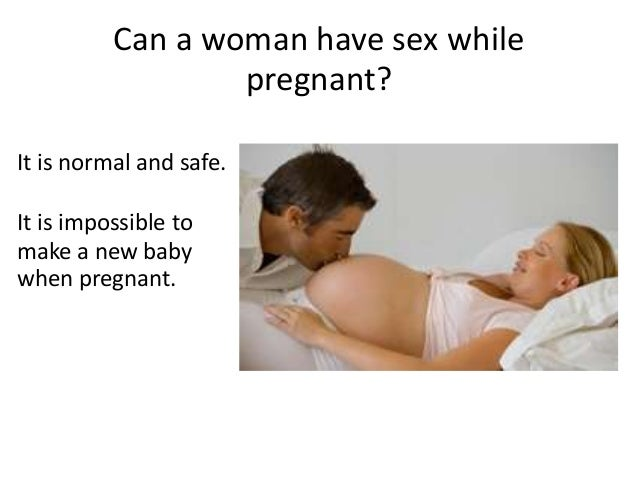 is-it-okay-to-have-sex-when-your-pregnant