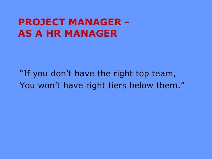 human side of management My book, the human side of agile the human side of agile management author: gil broza created date: 8/3/2014 2:55:31 pm keywords (.