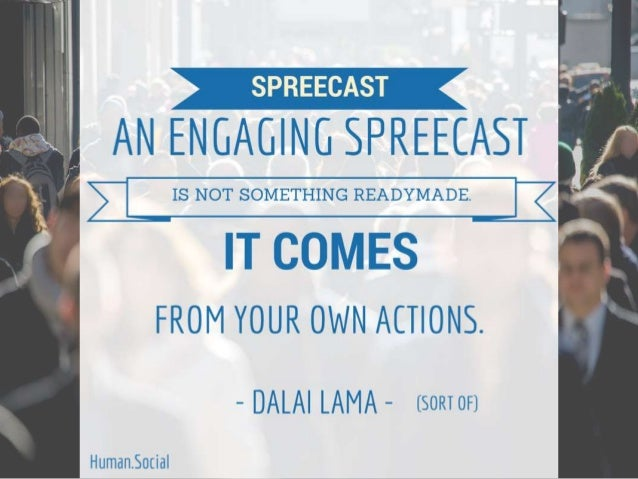 1  't  AN ENGAGHAGSPREECAST     i ALA É  IS NOT SOMETHING READYMADE.   g '.    FROM YOUR OWN AETIONS.   - DALAI LAMA -  [S...