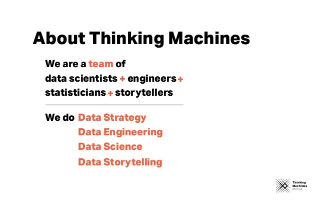 From Information to Insight: Data Storytelling for Organizations Slide 3