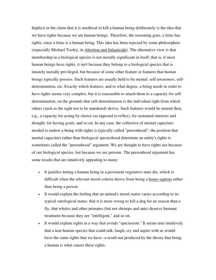 Essay questions civil rights movement