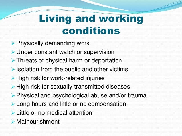 country moldova risk sexually transmitted infections