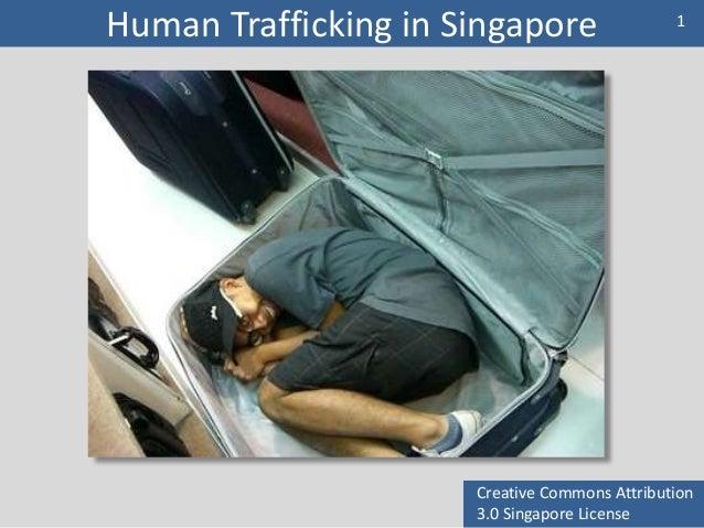 human trafficking in asean 26 thailand human trafficking datasheet anti-trafficking laws & guidelines in june 2008, thailand enacted the anti-trafficking in.