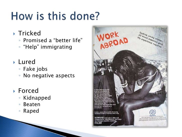 Causes and Effects of Child Labor Essay