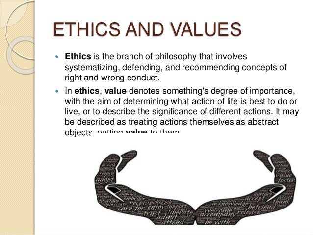 ethical conduct paradigm The new paradigm of energy ethics erin lothes since 1981, when the us catholic bishops published a letter on energy and ethical principles, the ecological, economic, and technological landscape for assessing renewable energy has undergone shifts of seismic proportion.