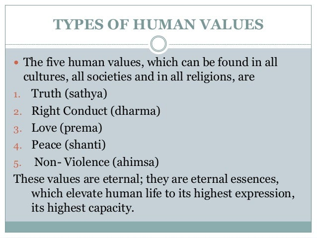 values and attitudes constitute human resource The role of human resources in ethics/compliance management a fairness perspective research suggests that a human resource (hr) orientation often is absent query and reporting lines sometimes are labeled in terms of ethics and values, and other times in terms of compliance and.