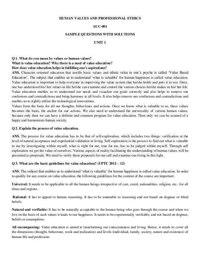 Cheap dissertation abstract ghostwriter service online