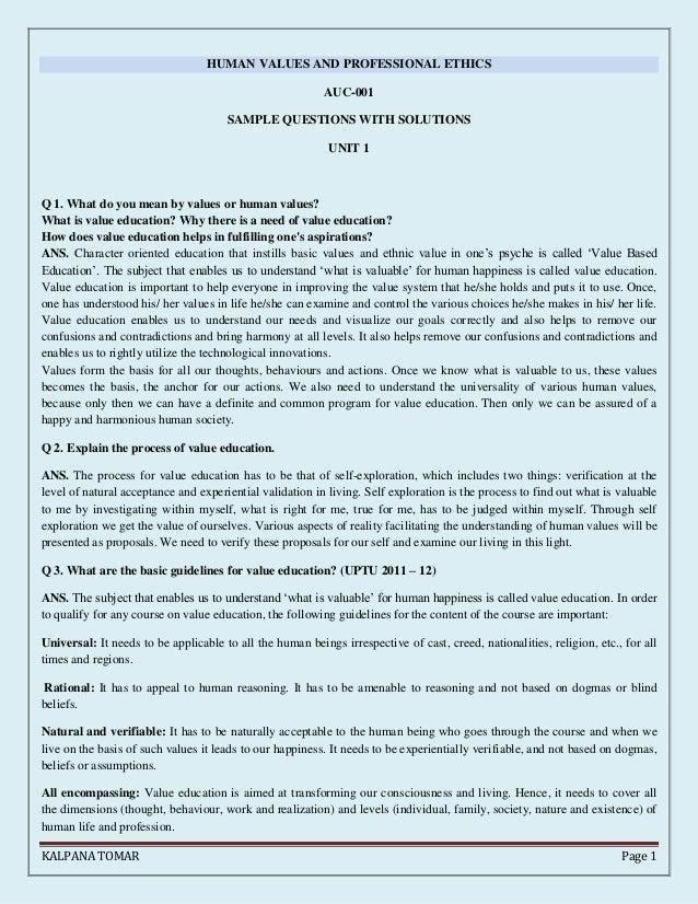 academic essay on biology th grade persuasive essays teachers values and assumptions essay cerrutiviacoladirienzo it apptiled com unique app finder engine latest reviews market news