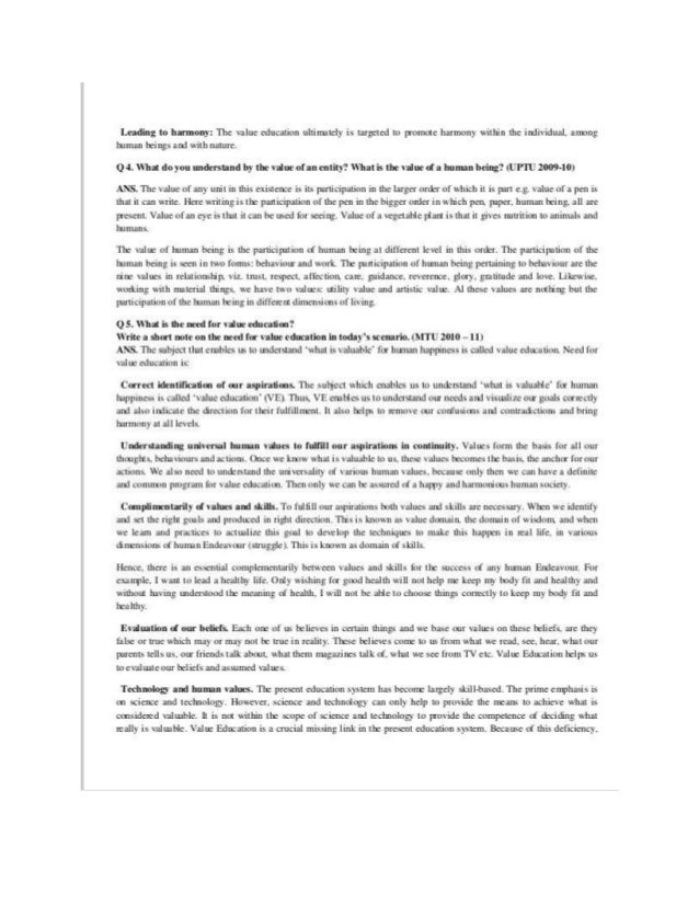 High School Personal Statement Sample Essays Code Of Business Ethics A Guide For Action L Or Al Group Mgorka Com Essay Writing Scholarships For High School Students also High School Sample Essay Essay Writing On Industrial Safety Flq Essay Help Writing A Lab  Essay About Science