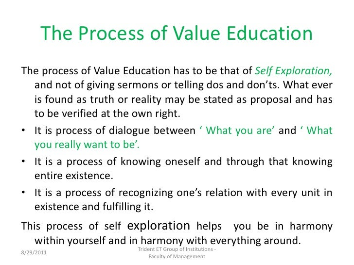 value of a human life essay The importance of moral values in human life essay sample if you need a high-quality customized essay on importance of moral values topics written from.
