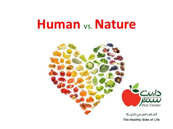 nature vs human essay Free essay on nature versus nurture debate the famous nature vs nurture debate over human behavior resulted from conflicting.