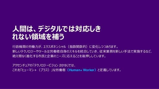 Human+worker Slide 2